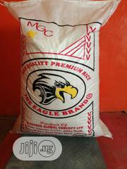 Supply Of Sweet Stone-free Rice(50KG) | Meals & Drinks for sale in Niger State, Mokwa