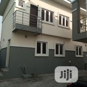 2 Bedroom Duplex In Seren Environment Close To Ajah To Let | Houses & Apartments For Rent for sale in Lagos State, Lekki Phase 2
