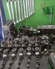 Specialist On All Kind Of Diesel Injector | Repair Services for sale in Mushin, Lagos State, Nigeria