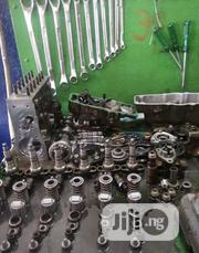 Specialist On All Kind Of Diesel Injector | Repair Services for sale in Lagos State, Mushin