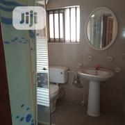 TO LET: 2 Bedroom Duplex On Mobil Road Ajah. | Houses & Apartments For Rent for sale in Lagos State, Ajah