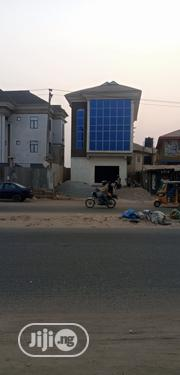 A Very Big Multipurpose Hall Space   Commercial Property For Rent for sale in Oyo State, Oluyole