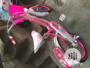 American Bicycle 20inches | Toys for sale in Lagos State, Lagos Island