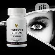 Forever Vision   Vitamins & Supplements for sale in Lagos State, Lagos Island