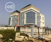 Property For Sale | Commercial Property For Sale for sale in Abuja (FCT) State, Jahi