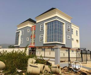 Property For Sale   Commercial Property For Sale for sale in Abuja (FCT) State, Jahi