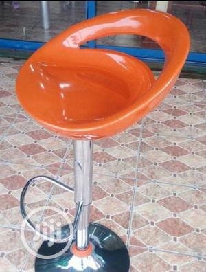 Bar Stool ( Plastic Bar Stool)   Furniture for sale in Lagos State