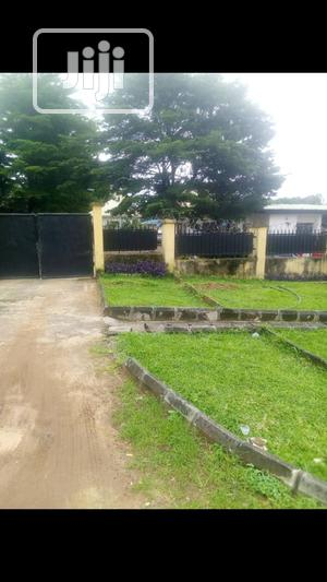 Property for Sale   Land & Plots For Sale for sale in Abuja (FCT) State, Wuse