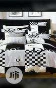 Quality Bed Spread. | Home Accessories for sale in Lagos State, Nigeria