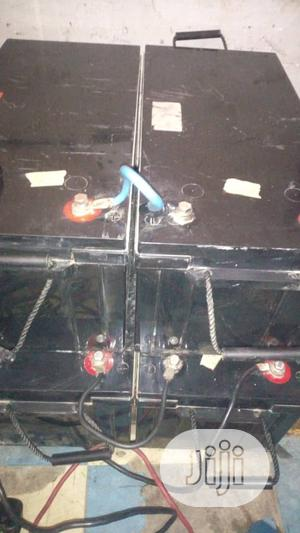 Sell Your Scrap Inverter Battery Festac   Electrical Equipment for sale in Lagos State, Amuwo-Odofin