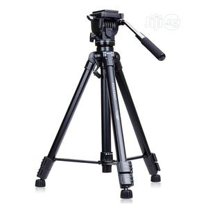 Yunteng 998 Tripod | Accessories & Supplies for Electronics for sale in Lagos State, Lagos Island (Eko)