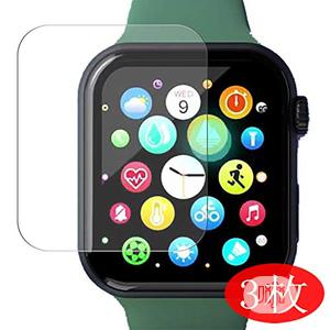 New Multifunctional Z9 Smart Watch Sports Bracelet | Smart Watches & Trackers for sale in Lagos State, Ikeja