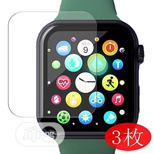 New Multifunctional Z9 Smart Watch Sports Bracelet