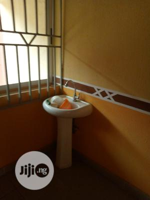 Three Bedroom Flat Apartment In Ajibode, Apete Estate Oyo State   Houses & Apartments For Rent for sale in Oyo State, Ibadan