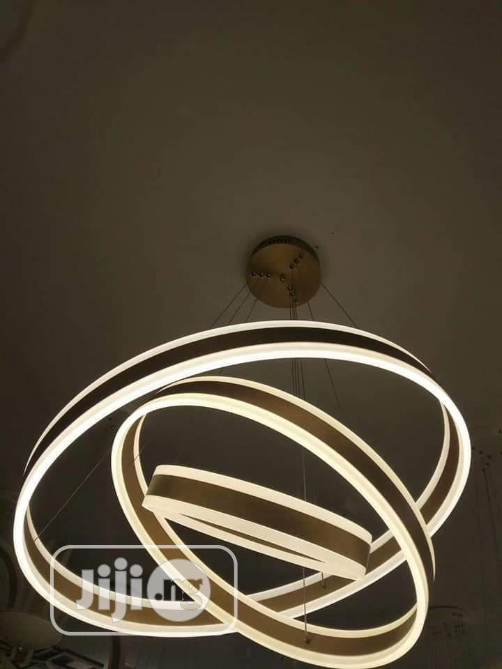 Led Italian Culture Chandelier With Classic Design Used 4 Class Homes
