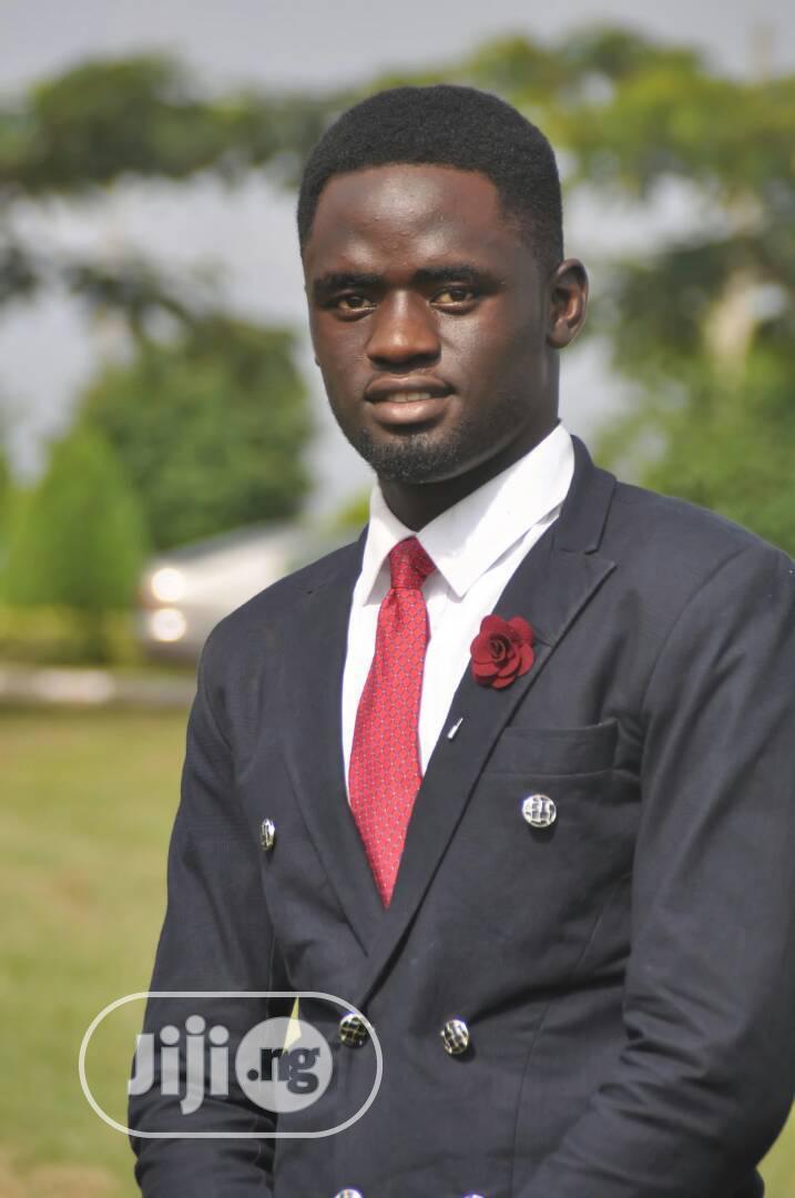 Sales Telemarketing CV | Sales & Telemarketing CVs for sale in Abeokuta South, Ogun State, Nigeria