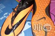 Nike Herpervernom Soccer Training Canvas | Shoes for sale in Lagos State, Ikeja
