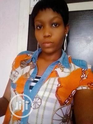 Clerk | Clerical & Administrative CVs for sale in Abia State, Aba North