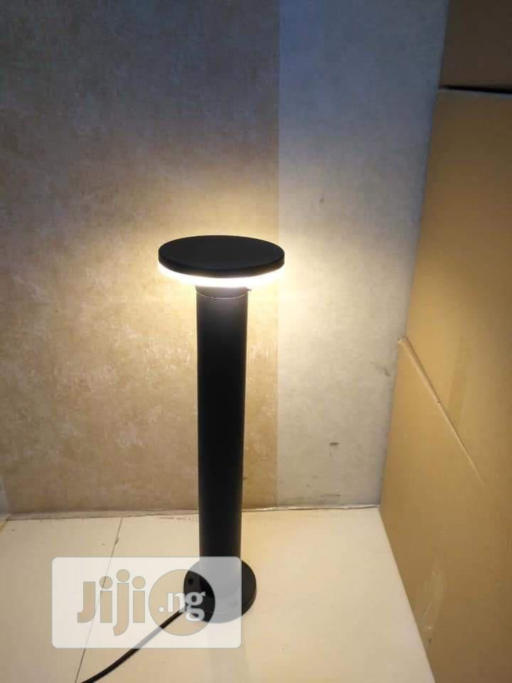 Led Garden Light And Lamps | Garden for sale in Warri, Delta State, Nigeria