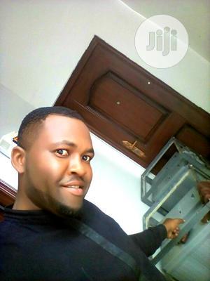Manager | Management CVs for sale in Abuja (FCT) State, Jabi