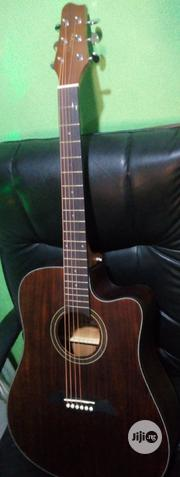 Best Quality Singar Guitar In Stock | Musical Instruments & Gear for sale in Lagos State, Ojo