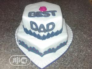 Birthday And Wedding Cakes   Wedding Venues & Services for sale in Oyo State, Ibadan