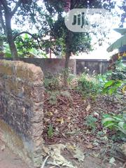 A Half Plot | Land & Plots For Sale for sale in Anambra State, Nnewi