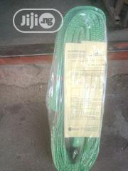 """2""""X 3m Webbing Sling 