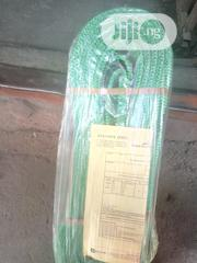"""2""""X 5m Webbing Sling 