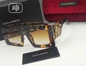 Dolce Gabbana Sunglass for Women's | Clothing Accessories for sale in Lagos State, Lagos Island (Eko)