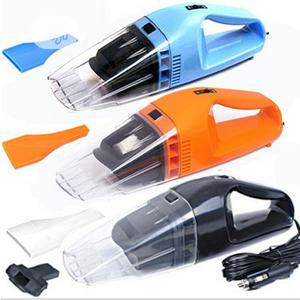 Car Vacuum Cleaner | Vehicle Parts & Accessories for sale in Lagos State, Ikeja