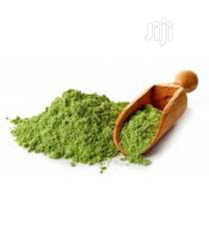 Organic Stevia Powder