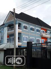 Brand 3 Units Of 3bedroom 4 Sale In Eliozu   Houses & Apartments For Sale for sale in Rivers State, Port-Harcourt