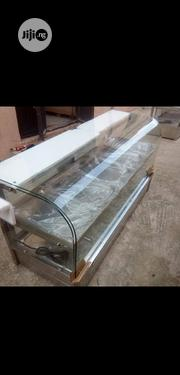 Food Warmer Inported | Restaurant & Catering Equipment for sale in Lagos State, Ojo