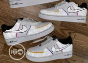 Nike Air Force 1sneaker | Shoes for sale in Lagos State, Lagos Island