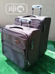 Twin Set Travelling Bags | Bags for sale in Edo State, Igueben