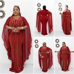 Max Dresses for Ladies/Women Available in Different Sizes | Clothing for sale in Lagos State