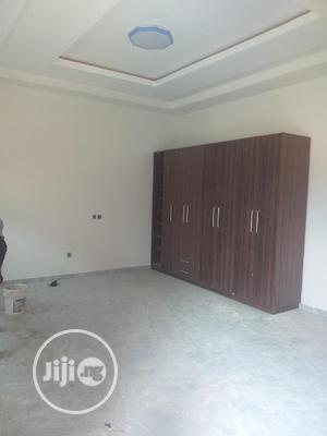 Brand New 4 Bedrooms Terrace Duplex At Chevron Orchids Road For Sale | Houses & Apartments For Sale for sale in Lagos State, Lekki