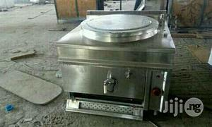 Boiling Pan   Restaurant & Catering Equipment for sale in Lagos State, Ojo