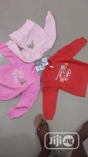 Lovely Cardigan For Your Kids | Children's Clothing for sale in Anambra State, Onitsha
