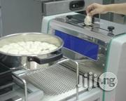 Bread Moulder   Restaurant & Catering Equipment for sale in Lagos State, Ojo