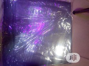 Synthetic Studio Brown Backdrop   Accessories & Supplies for Electronics for sale in Lagos State, Ojo
