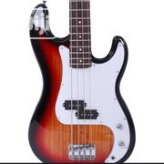 Electric Guitar | Musical Instruments & Gear for sale in Lagos State, Mushin