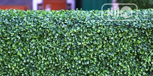 Strong & Quality Artificial Flower Fence Plant.   Garden for sale in Lagos State, Ikorodu