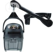 Equator Wall Mounted Hair Dryer   Salon Equipment for sale in Oyo State, Ibadan