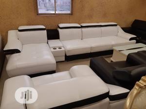 Quality Home Sofas