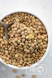 Organic Lentils | Feeds, Supplements & Seeds for sale in Lagos State, Victoria Island
