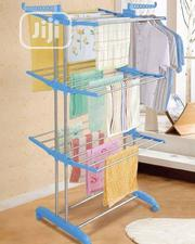 Baby Clothes Hanger | Children's Clothing for sale in Edo State, Benin City