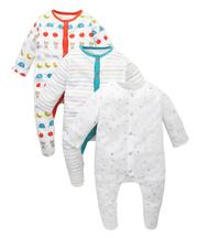 3 in 1 Baby Sleep Suits | Children's Clothing for sale in Edo State, Benin City