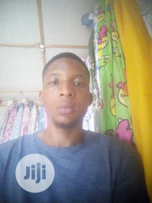 Housekeeping Cleaning CV | Housekeeping & Cleaning CVs for sale in Akwa Ibom State, Uyo